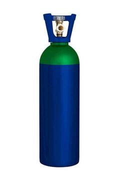 Nitrous Oxide (N2O, R-744A)