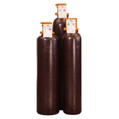 Acetylene Agrigas
