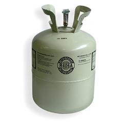 R406A Dispo Cyl 11.3kg